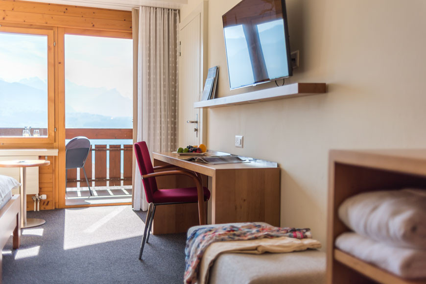 solbadhotel-sigriswil-double-room-lake-view