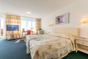 solbadhotel-sigriswil-junior-suite