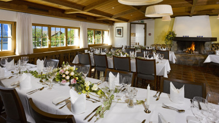 solbadhotel-sigriswil-restaurant-and-wine-cellar-carnozet