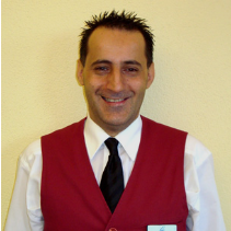 Solbadhotel Sigriswil Miguel Cardoso