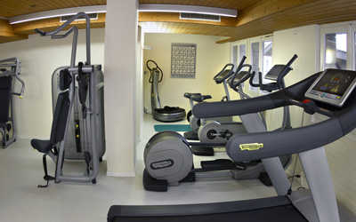 solbadhotel-sigriswil-salle-de-fitness