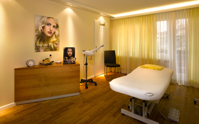 solbadhotel-sigriswil-beauty-massages