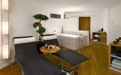 solbadhotel-sigriswil-private-spa