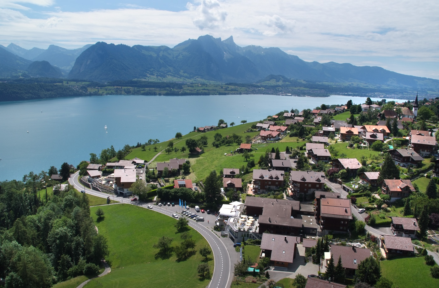solbadhotel-sigriswil-hotel