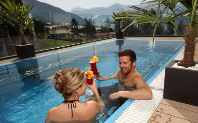 solbadhotel-sigriswil-time-together